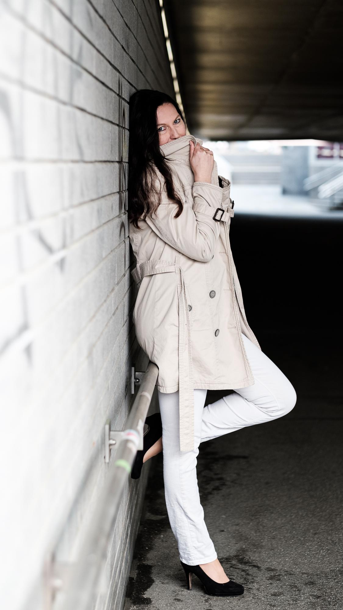 2019_04_Stationshoot_Christina_creazyfoto-0967