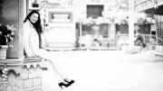 2019_04_Stationshoot_Christina_creazyfoto-1065-2