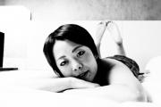 Megumi Hotelshooting - Peoplefotografie
