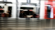 Stationshoot, creazyfoto Peoplefotograf Heilbronner Raum