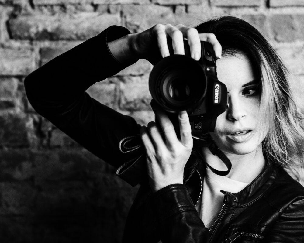 The Photographer, Studioshooting, creazyfoto-Fotograf-Heilbronn